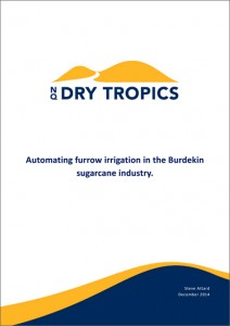 Attard_furrowIrrigation_pg1