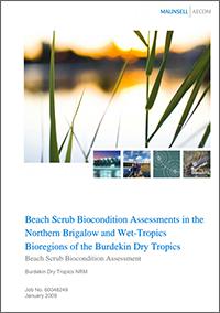 BeachScrubAssessments_pg1