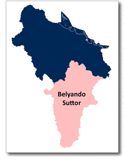 BelyandoSuttorLocation