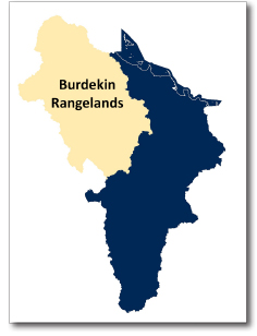 BurdekinRangelandsLocation