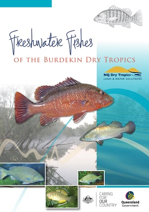FreshwaterFish_pg1