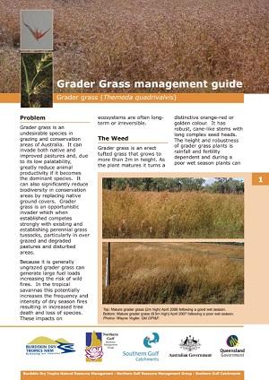 GraderGrassManagementGuide_pg1