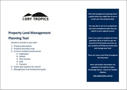 LandManagementPlanning_pg1