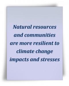 ClimateRegionalPriorities1
