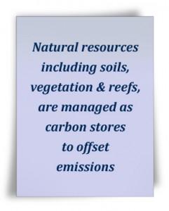 ClimateRegionalPriorities2
