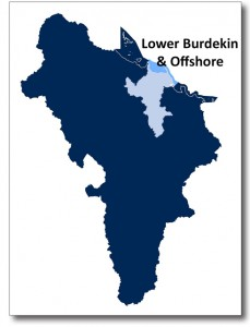 LowerBurdekinLocation